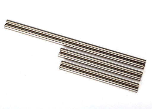 Traxxas 8545 - Suspension Pin Set (Front) (3X51Mm (2), 3X54Mm (2), 3X93Mm (2))