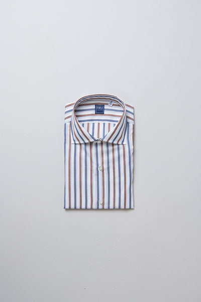 Riva Fabric New York Shirt