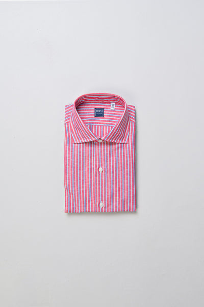 Riva Fabric Dallas Shirt