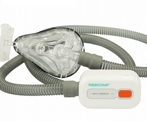cpap cleaner-cpap cleaning machine-cpap sanitizer-Ellsworth Gadgets