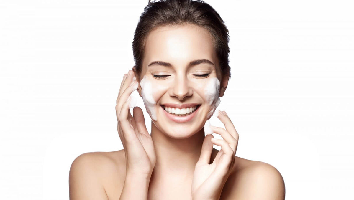 10 Tips To Take Care Your Skin On An Everyday Basis