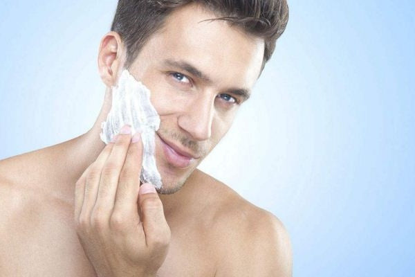 How To Prevent Skin Irritation And Shaving Rash