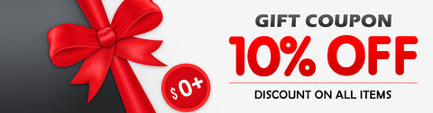 PrettySee-10Percent-Off-Discount-Coupon