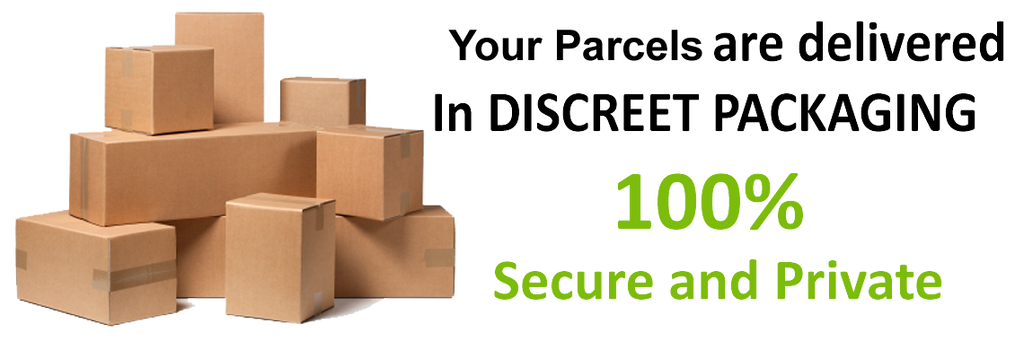PrettySee-Free-Discreet-Packaging-Free-Shipping-Secure-Fast-Private-Worldwide-Delivery
