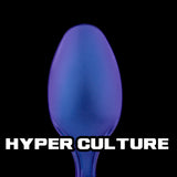 Hyper Culture Turboshift Acrylic Paint