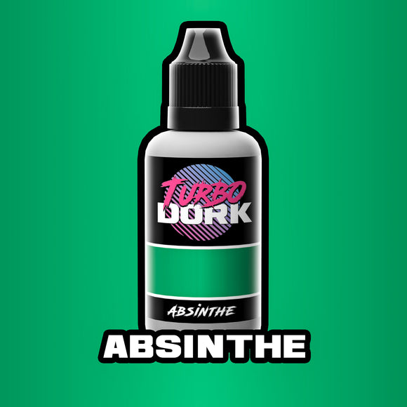 Absinthe Full Case (6 count)