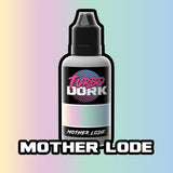 Mother Lode Turboshift Acrylic Paint