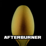 Afterburner Turboshift Acrylic Paint