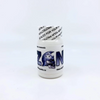 ZONE SMELLING SALTS - Lacrosse Savage