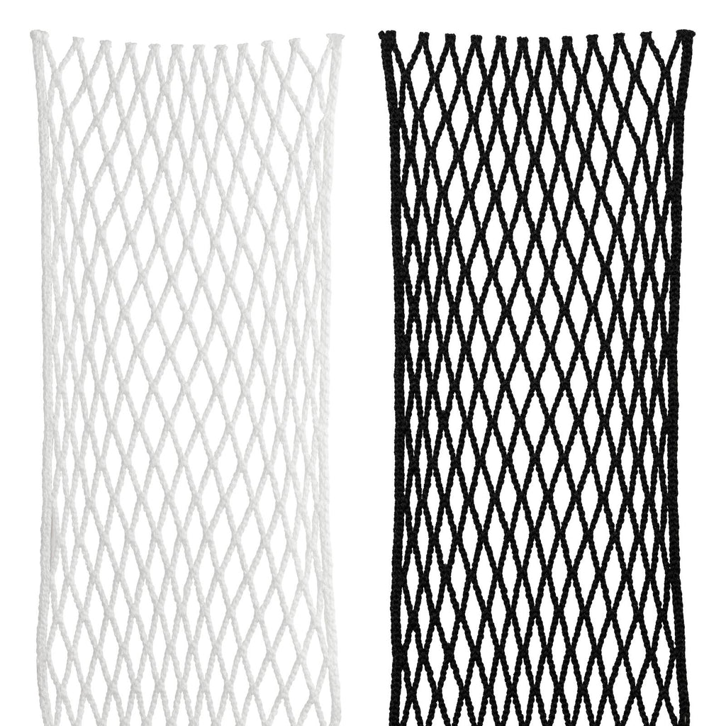 Stringking Grizzly 2 Mesh - Lacrosse Savage
