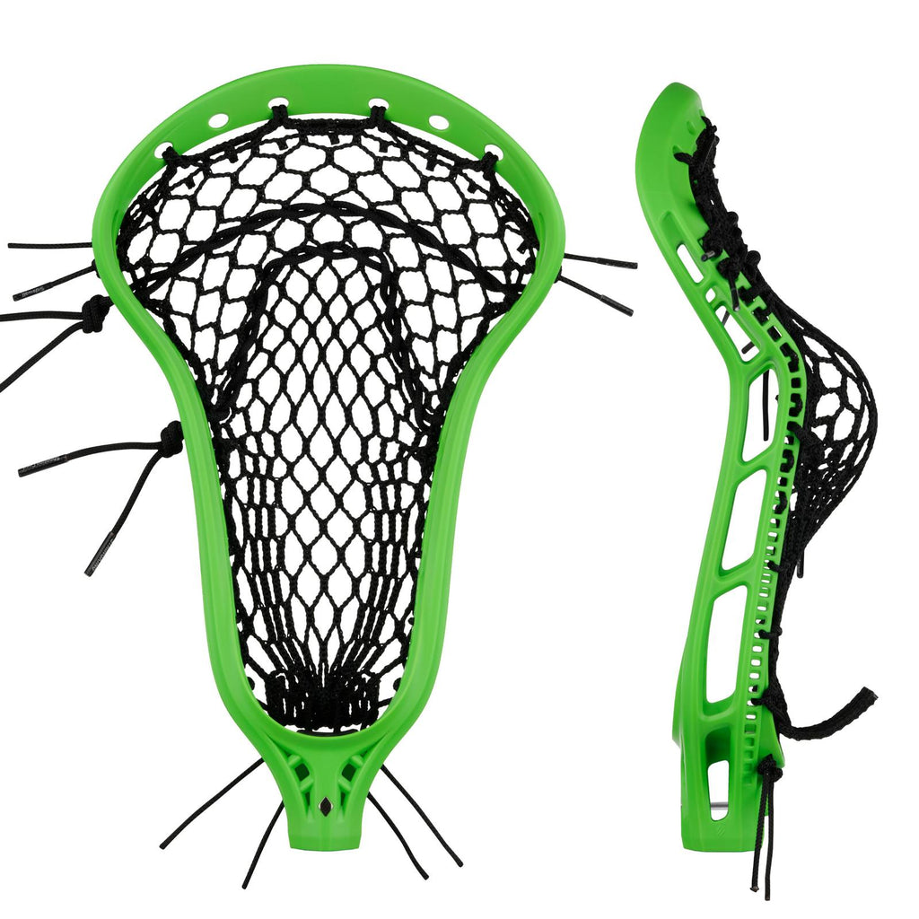 Stingking Mark 2 Headstrong Head - Womens - Lacrosse Savage