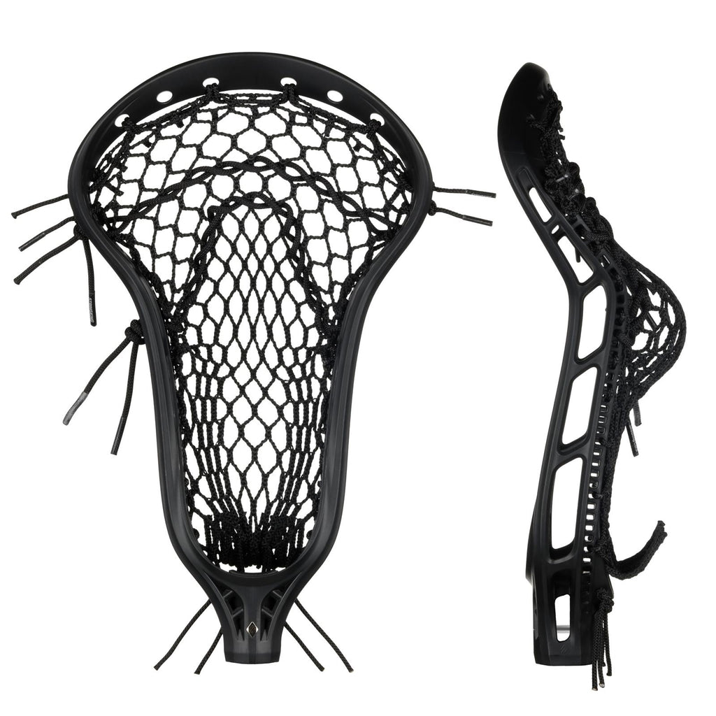 Stingking Mark 2 Midfield - Womens - Lacrosse Savage