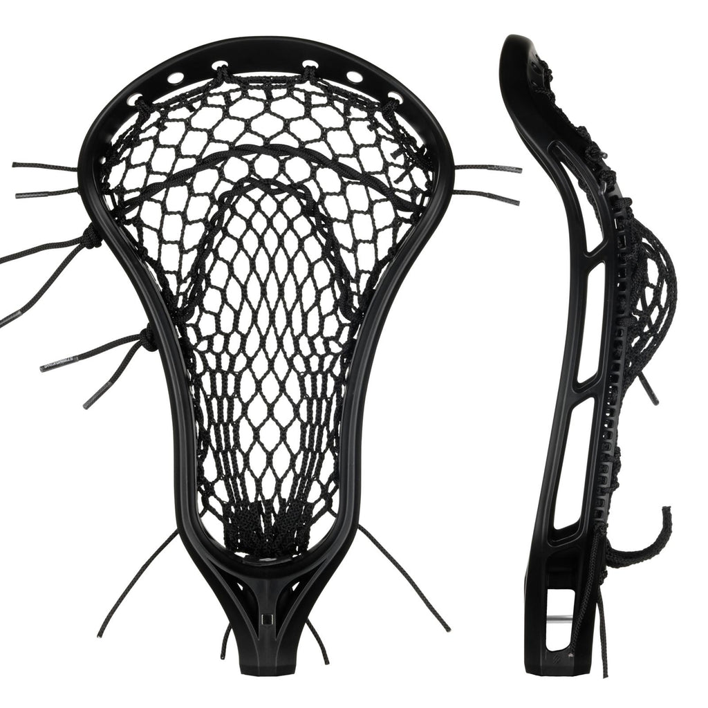 Stringking Legend Head - Womens - Lacrosse Savage