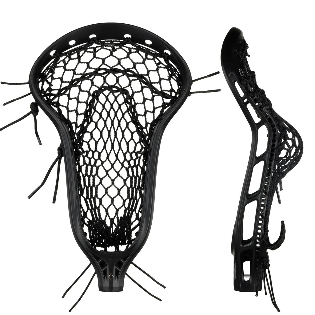 Stringking Mark 2 Defense - Womens - Lacrosse Savage