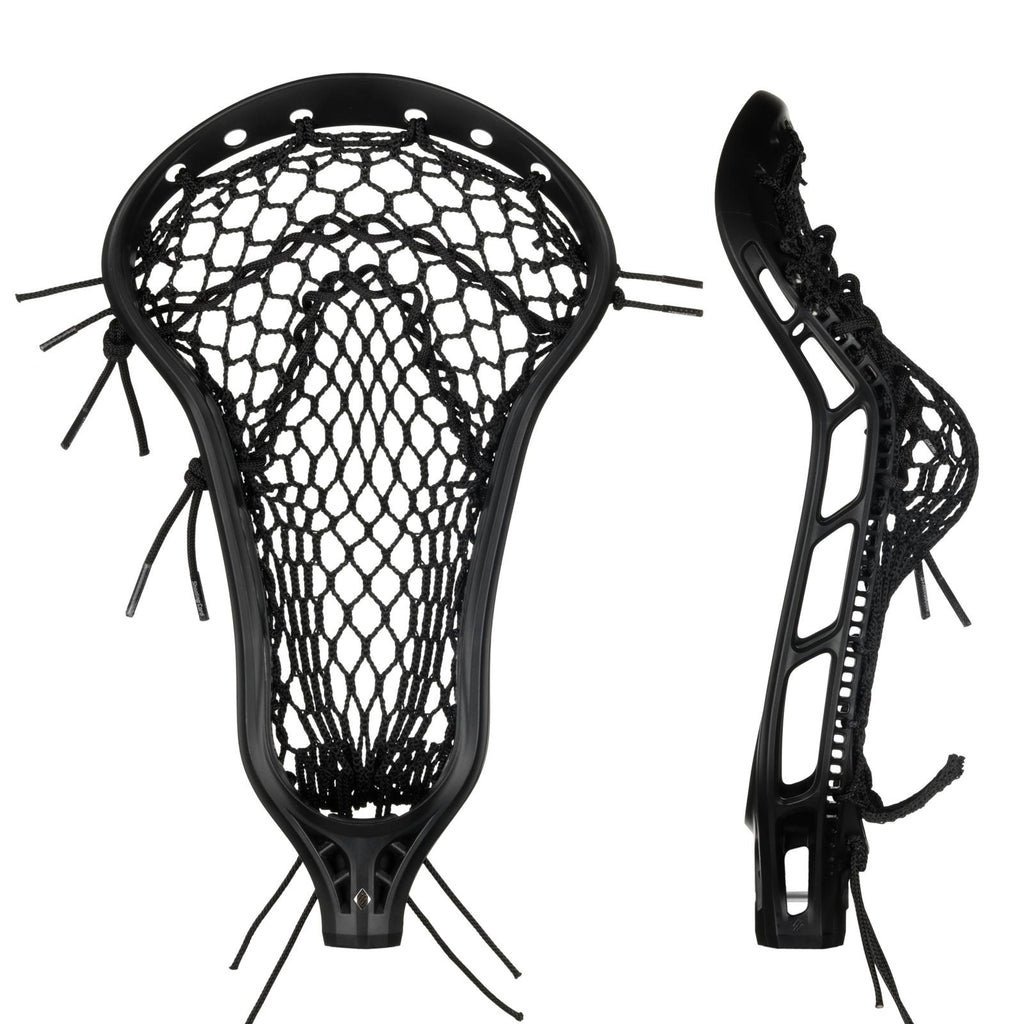 Stringking Mark 2 Offense Head - Womens - Lacrosse Savage