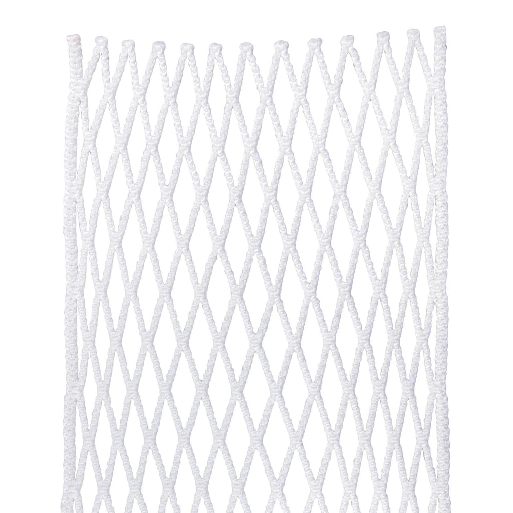 Stringking Grizzly 1 Mesh - Lacrosse Savage