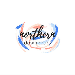 Northern Downpours