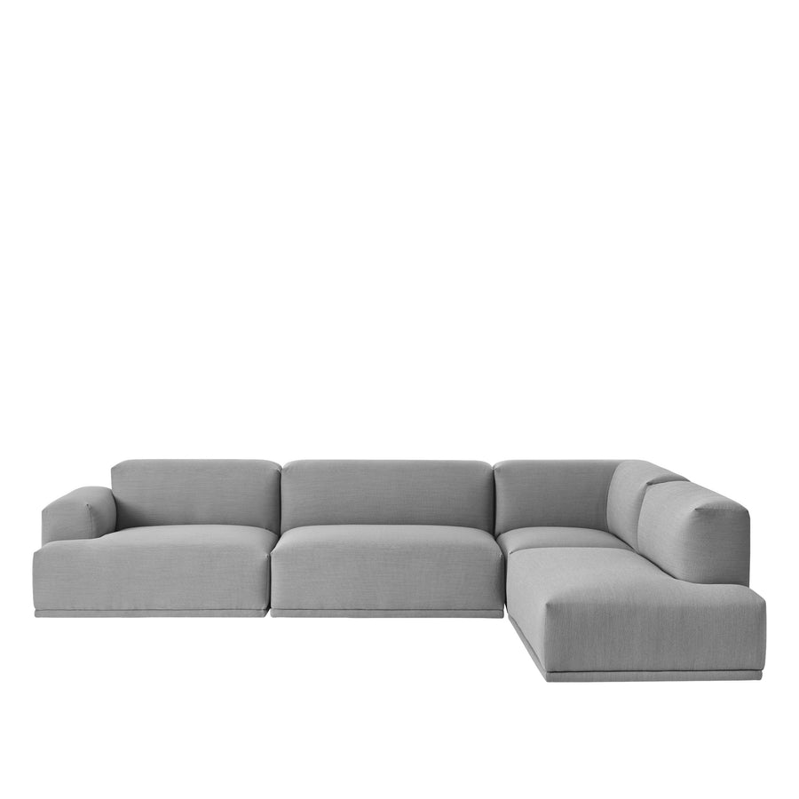 Connect Sofa