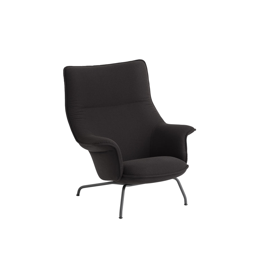 NEW Doze Armchair