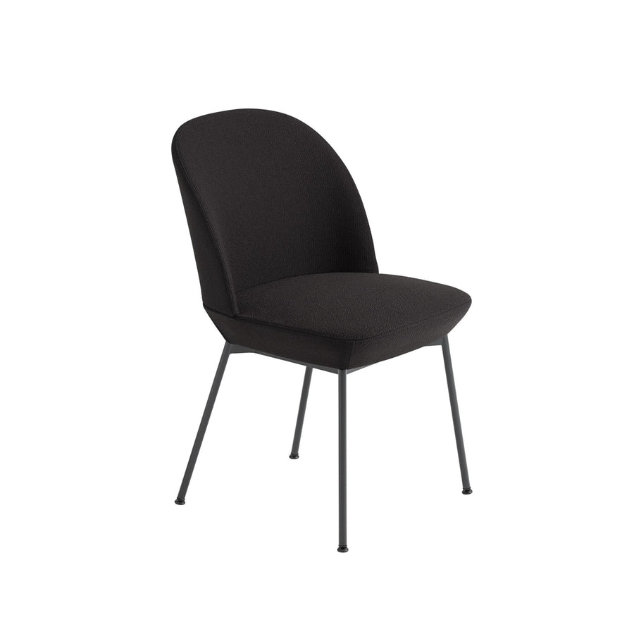 Oslo Side Chair