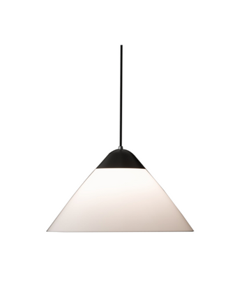 Opala Pendant Light