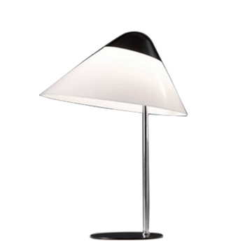 Opala Table Light