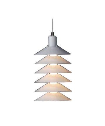 Tip Top Large Pendant Light