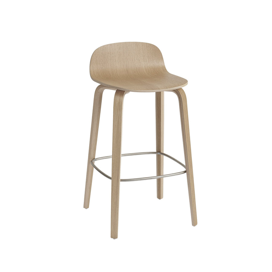 Visu Bar & Counter Stool