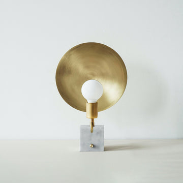 Helios Table Light