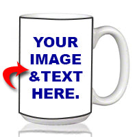 Load image into Gallery viewer, PolySub Mugs