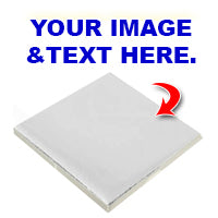 Load image into Gallery viewer, Ceramic Tile - 12x12