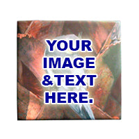 Load image into Gallery viewer, Ceramic Tile - 4x4