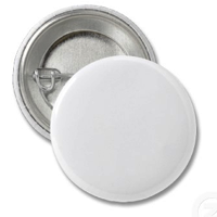 2.25 diameterpin button