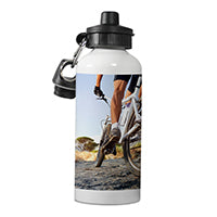 Load image into Gallery viewer, Sport Bottle