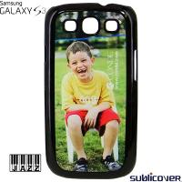 GalaxyS3 Jazz Phone Case
