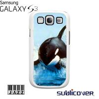 Load image into Gallery viewer, GalaxyS3 Jazz Phone Case