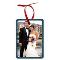 Load image into Gallery viewer, Personalized Christmas Ornaments