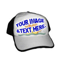 Load image into Gallery viewer, Personalized Ball cap