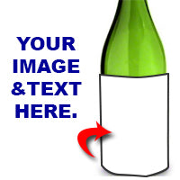 Load image into Gallery viewer, Beverage Insulators