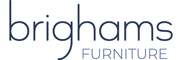 Brighams Furniture's logo