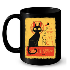 Cat Mugs Art (2)