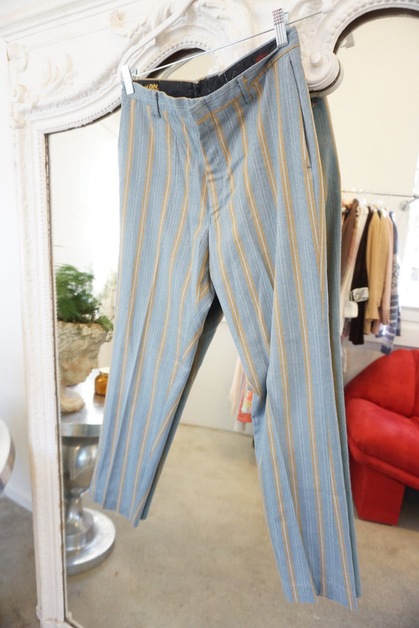 Sz. 27 The Puton Shop Trousers