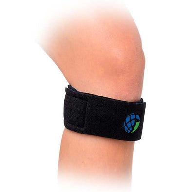 Advanced Orthopaedics Patella Knee Strap