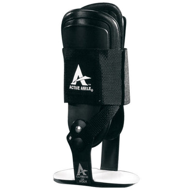 Cramer Active Ankle T2 Ankle Brace
