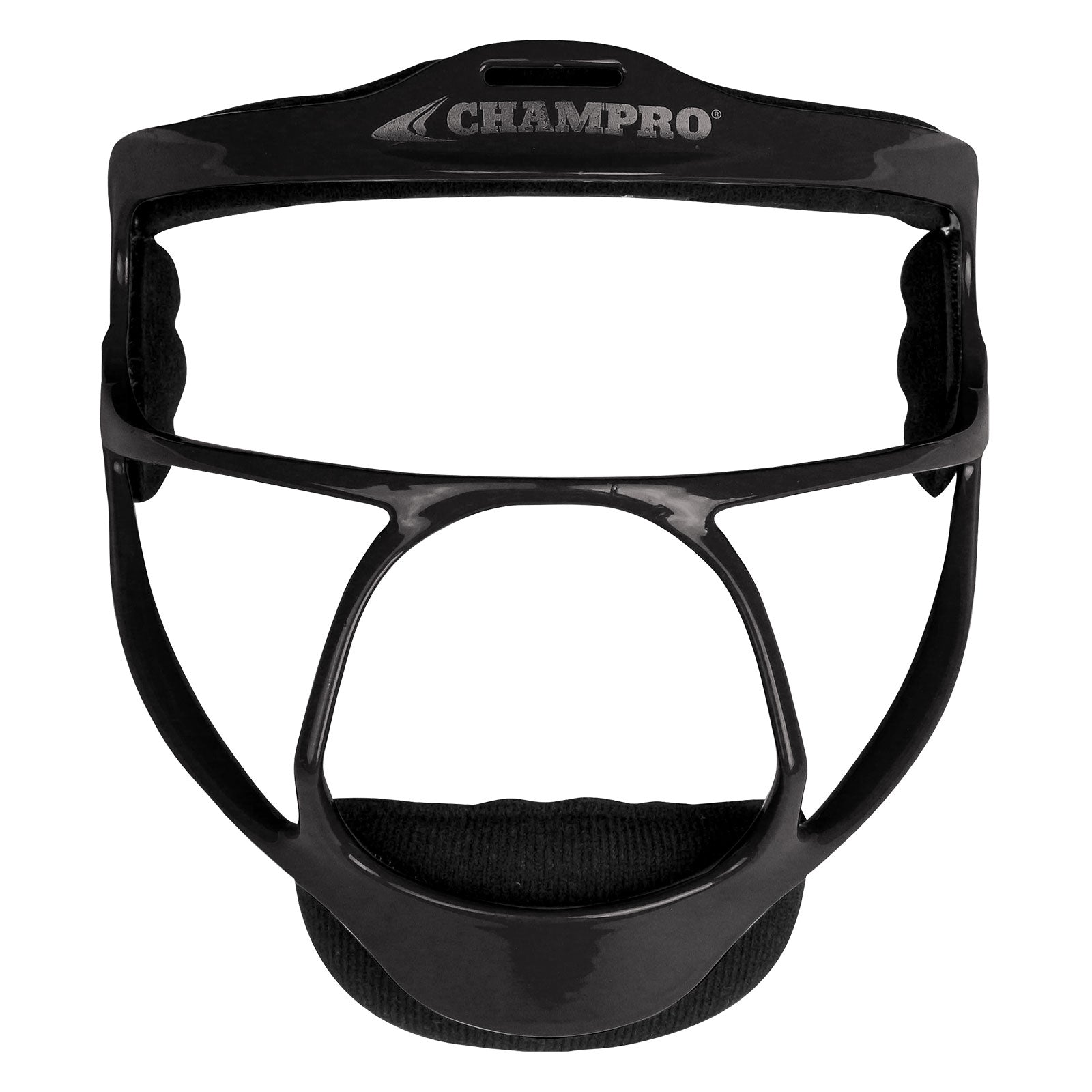 Champro The Grill Defensive Fielder/'S Facemask
