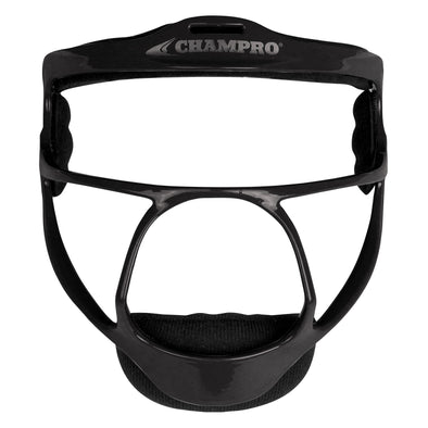 Champro Rampage Softball Fielder's Facemask