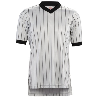 Adams Short Sleeve Referee Shirt