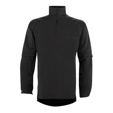 Adams Convertible Sleeve Umpire Jacket