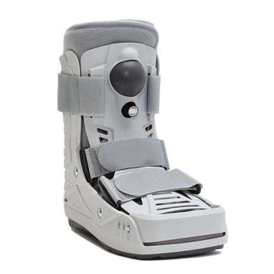 Advanced Orthopaedics Aero Walker Low Top