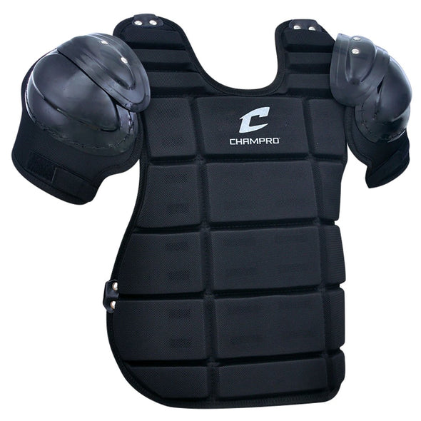 Champro AirTech Inside Chest Protector